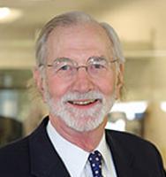 Michael Knowles, M.D.
